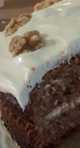 IMG_3759-1 Carrot cake